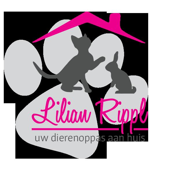 Lilian Rippl :: Uw dierenoppas in Haarlem aan huis!